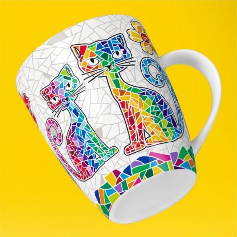 cerámica.jpg